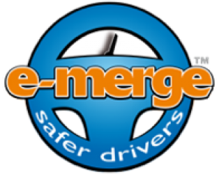 e-merge safer drivers ltd